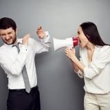 işyerinde psikolojik baskı, mobbing - insankaynaklariyiz.net