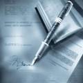 Yeni Borçlar Kanununa Göre İbraname Koşulları