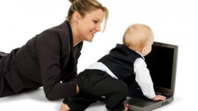 çalışan annelerin kreş ücreti - insankaynaklariyiz.net