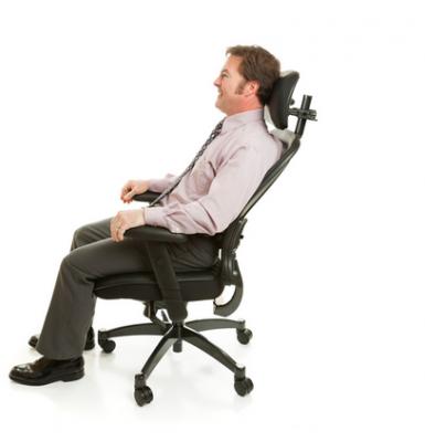 işyerinde ergonomi - insankaynaklariyiz.net