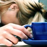 İşyerinde Mola ve Ara Dinlenme Süreleri - insankaynaklariyiz.net