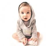 Çocuk Teşvik Paketinde Doğum İzni Reformu - insankaynaklariyiz.net