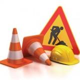 Yapı İşlerinde İş Sağlığı ve Güvenliği Yönetmeliği - insankaynaklariyiz.net
