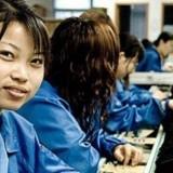 yabancı işçi sgk - insankaynaklariyiz.net