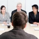iş görüşmelerinde yapılan hatalar - insankaynaklariyiz.net