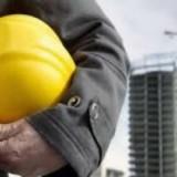 inşaat-Şirketleri-İçin-Özet-Meslek-Kodları-2015-insankaynaklariyiz.net
