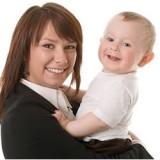 Yeni Yasada Kadın İşçilere Sağlanan Kolaylıklar - insankaynaklariyiz.net