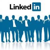 linkedin iş bulma - insankaynaklariyiz.net