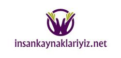 logo - asıl
