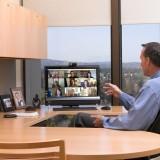 online iş görüşmesi - insankaynaklariyiz.net