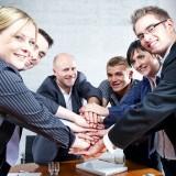 işçi motivasyon yükseltme - insankaynaklariyiz.net