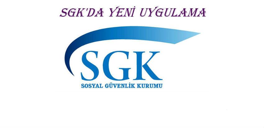 Online SGK İşyeri Açılış Bildirgesi - insankaynaklariyiz.net
