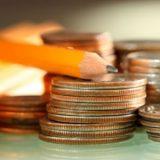 rapor parası nasıl alınır 2016 - insankaynaklariyiz.net